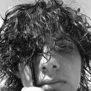 danielg403366's profile photo