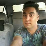 ad01456's profile photo