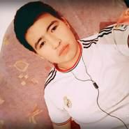 adilbeki's profile photo