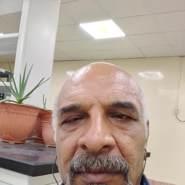 saeeds911866's profile photo