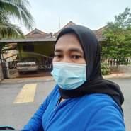 azl4549's profile photo