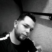 charlieg825626's profile photo