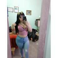 johanad398644's profile photo