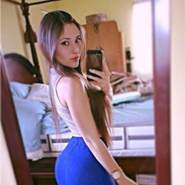 abellag319715's profile photo