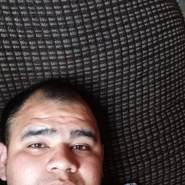 jesusnietoherrera's profile photo