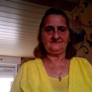 michelinew's profile photo