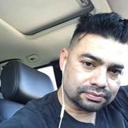 johnnym849085's profile photo