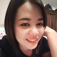 maysam62's profile photo
