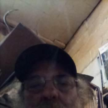 rusty504216_New York_Libero/a_Uomo