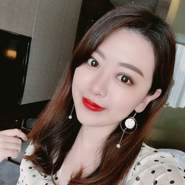runfaz's profile photo
