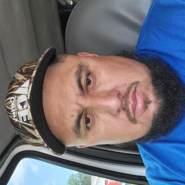 ramons625554's profile photo