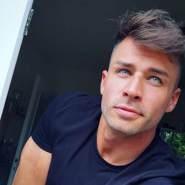 andrews673543's profile photo
