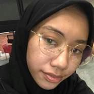 annikah540434's profile photo