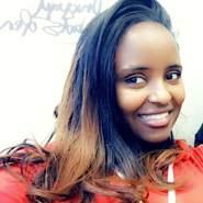 merrong's profile photo