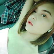 paj0320's profile photo