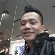 robertn84258's profile photo
