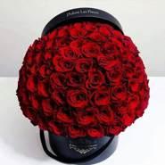 jamalk371718's profile photo