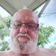 lloyde295700's profile photo