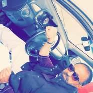 naseri243800's profile photo