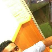 alia899118's profile photo