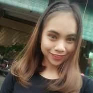 amalinaf's profile photo