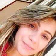 sarahjeffrey314094's profile photo