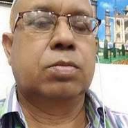 hazis99's profile photo