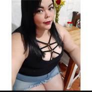 alejandrao15914's profile photo