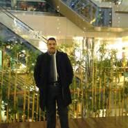 redae91's profile photo