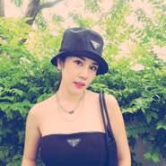 scottr337902's profile photo