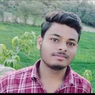 raavi016291's profile photo