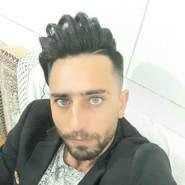 mohammadg961900's profile photo