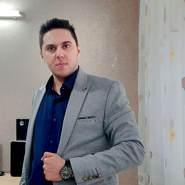 mohamadreza2268's profile photo