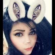 faraha603459's profile photo
