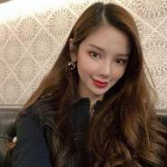 userhqtx0496's profile photo