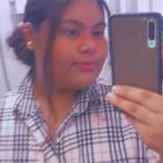 idah328's profile photo