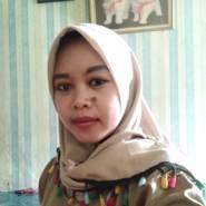amaliad638072's profile photo