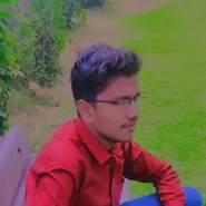 dipakc465619's profile photo
