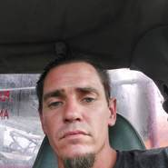 matts325740's profile photo