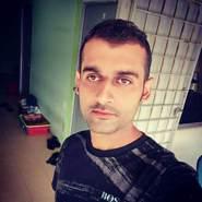 arsalan906631's profile photo
