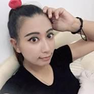 amienaa140468's profile photo