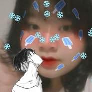 trang168218's profile photo