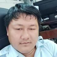 tungt895981's profile photo