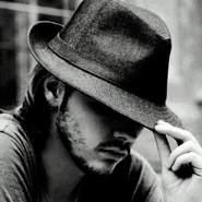 hythm646715's profile photo