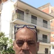 nesuno1's profile photo
