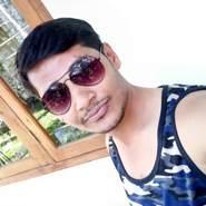 maggi113051's profile photo