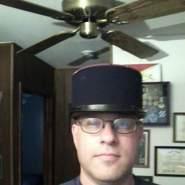 patrickw739747's profile photo