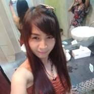 userord564's profile photo