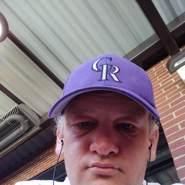 darrenv549176's profile photo