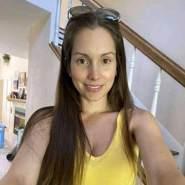 lindas535339's profile photo
